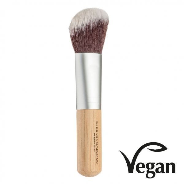 "Blush Brush ""Bamboo"""