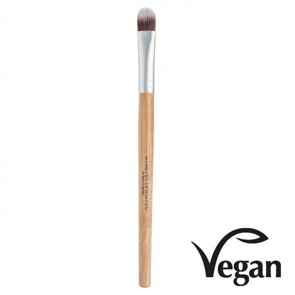 """Eyeshadow Brush """"Bamboo"""""""