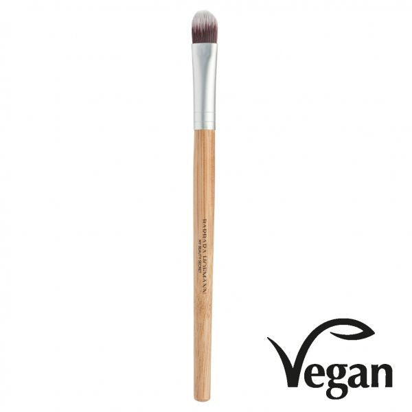 "Eyeshadow Brush ""Bamboo"""