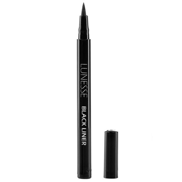 Black Liner Vegan